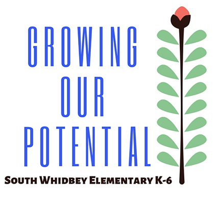 SWSF To Serve as Fiscal Agency for 'Growing Our Potential' K-6 Campaign