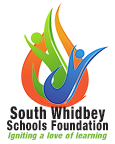 South Whidbey Schools Foundation